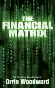 Financial Matrix