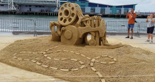 sandcomplete1