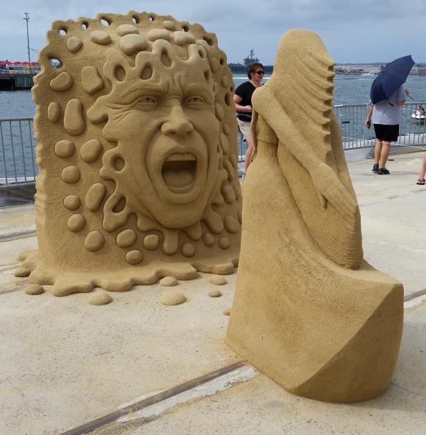 sandcomplete4