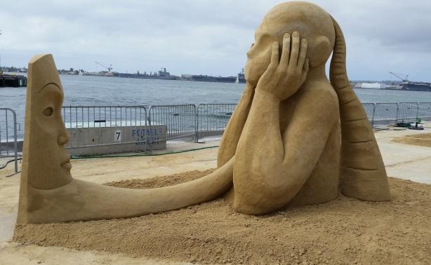 sandcomplete6